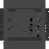 blanki-icon