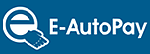 e-autopay-icon