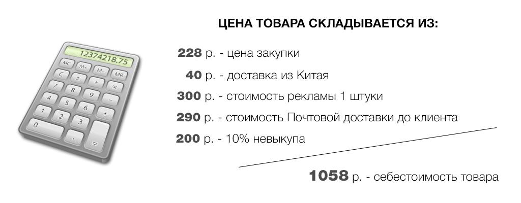 price-photo-1