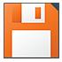program-icon