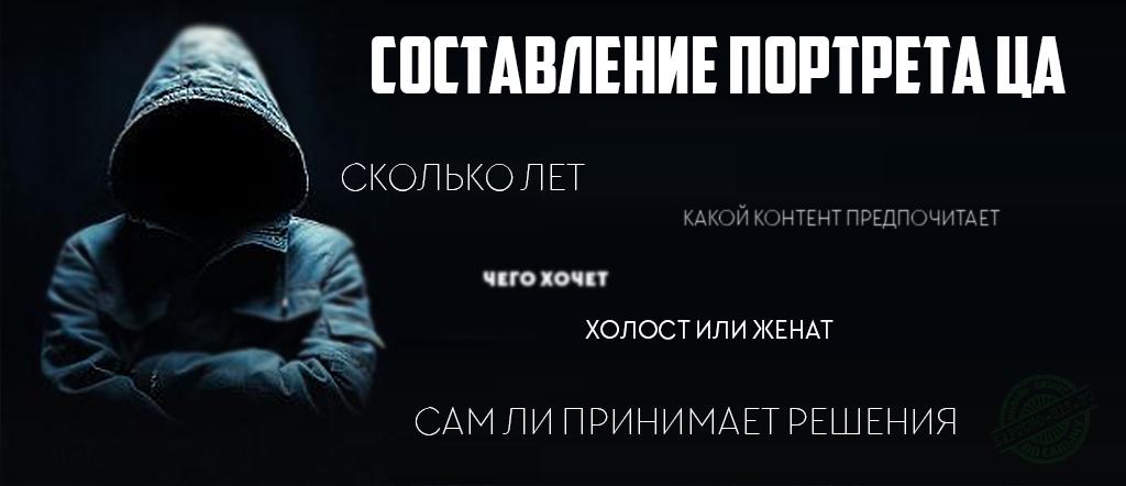 реклама вконтакте, реклама в контакте, реклама в вк, реклама в сообществах, реклама в сообществах вконтакте, реклама в группах, реклама в группах в контакте, реклама в пабликах, реклама в социальных сетях, паблер, publer, publer wildo, publer ru,