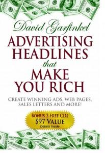 рекламный заголовок, как придумать заголовок, создать заголовок, придумать заголовок, написать заголовок, рекламные заголовки богатство, придумать заголовок,