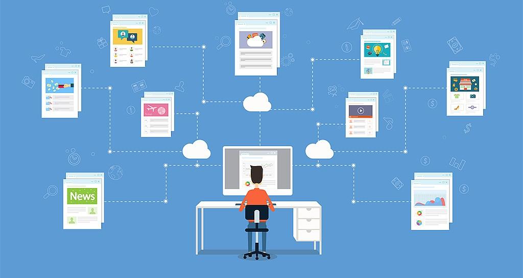 email рассылка, емейл рассылка, заработать интернете, онлайн бизнес, создать бизнес в интернете, базы для рассылок, рассылка писем, база email адресов, спам рассылка, рекламная рассылка, почтовая рассылка, сервис рассылок, интернет рассылка, электронные рассылки, электронная рассылка, адреса для рассылки, массовая рассылка, рассылка почты, емейл маркетинг, email маркетинг,