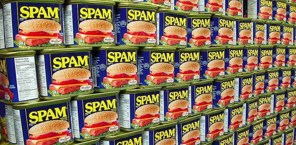 спам рассылка, почтовый спам, что такое дорвеи, как сделать спам, email спам, про спам, поисковый спам, спам gmail, что значит спам, виды спама, спам видео, как отправить спам, спам рассылка email, формы спама, программа для рассылки спама, спам скрипт, email рассылка, емейл рассылка, сервис рассылок, рассылка почты, программа для рассылки,